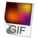 Free Silverlight GIF Frame Application