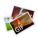 Free Silverlight GIF Collage Application