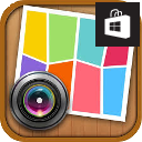 Windows Phone Collages Maker