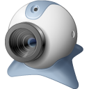 Free Silverlight Webcam to AVI